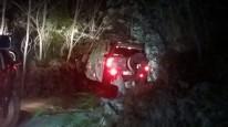 Cobaw Night Drive 1