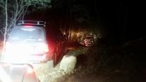 Cobaw Night Drive 4
