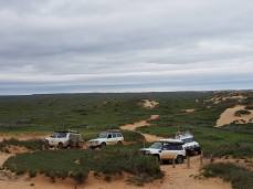 4wd-tracks-near-exmouth