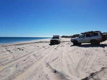 beach-cruising