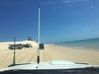 driving-on-the-beach-2