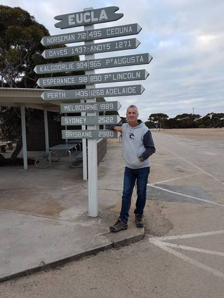 paul-at-eucla