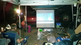 portable-drive-in-theatre