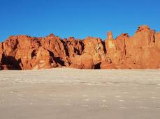 red-cliffs-near-dampier