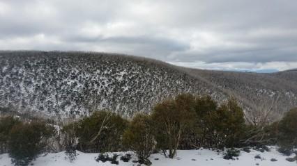 snow-on-the-hills