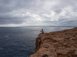 steep-point-western-most-point-of-mainland-australia