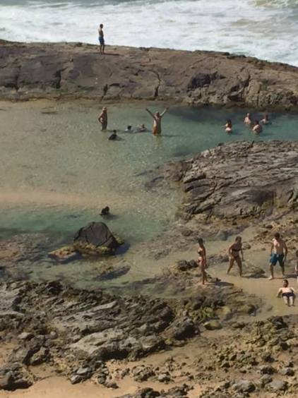 swimming-in-the-rock-pools