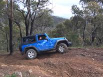 georgias-new-jeep