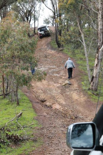 steep-track