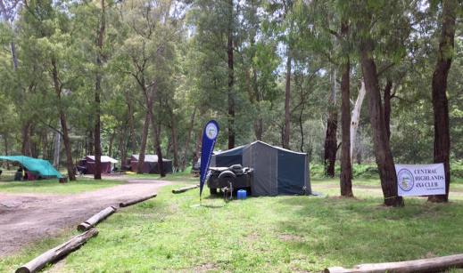 ch4x4-club-at-running-ck-camp