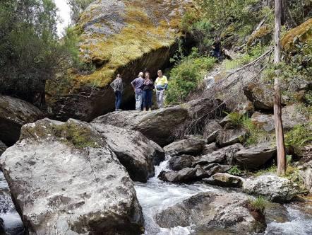 exploring-the-creek