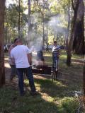 guys-preparing-the-spit-roast