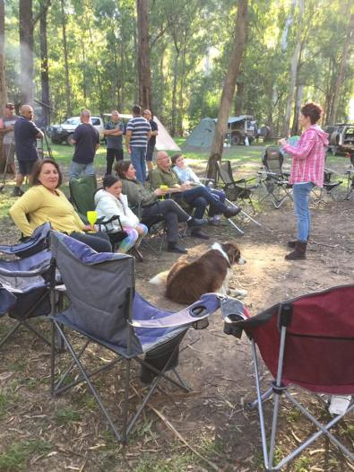 yakking-away-at-running-ck-camp