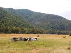 06-view-across-wonnangatta-valley