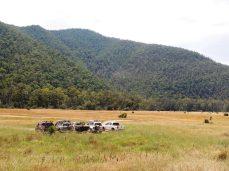06-view-across-wonnangatta-valley