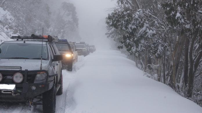 snow 34_LI